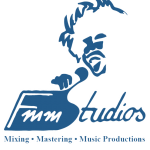 FMM Studios München