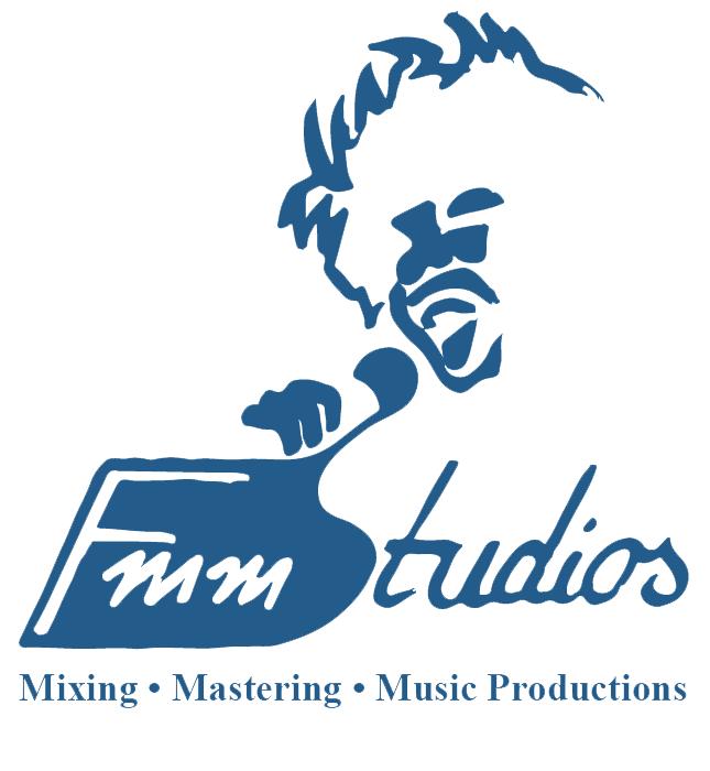 FMM Studios