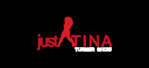 Justtina
